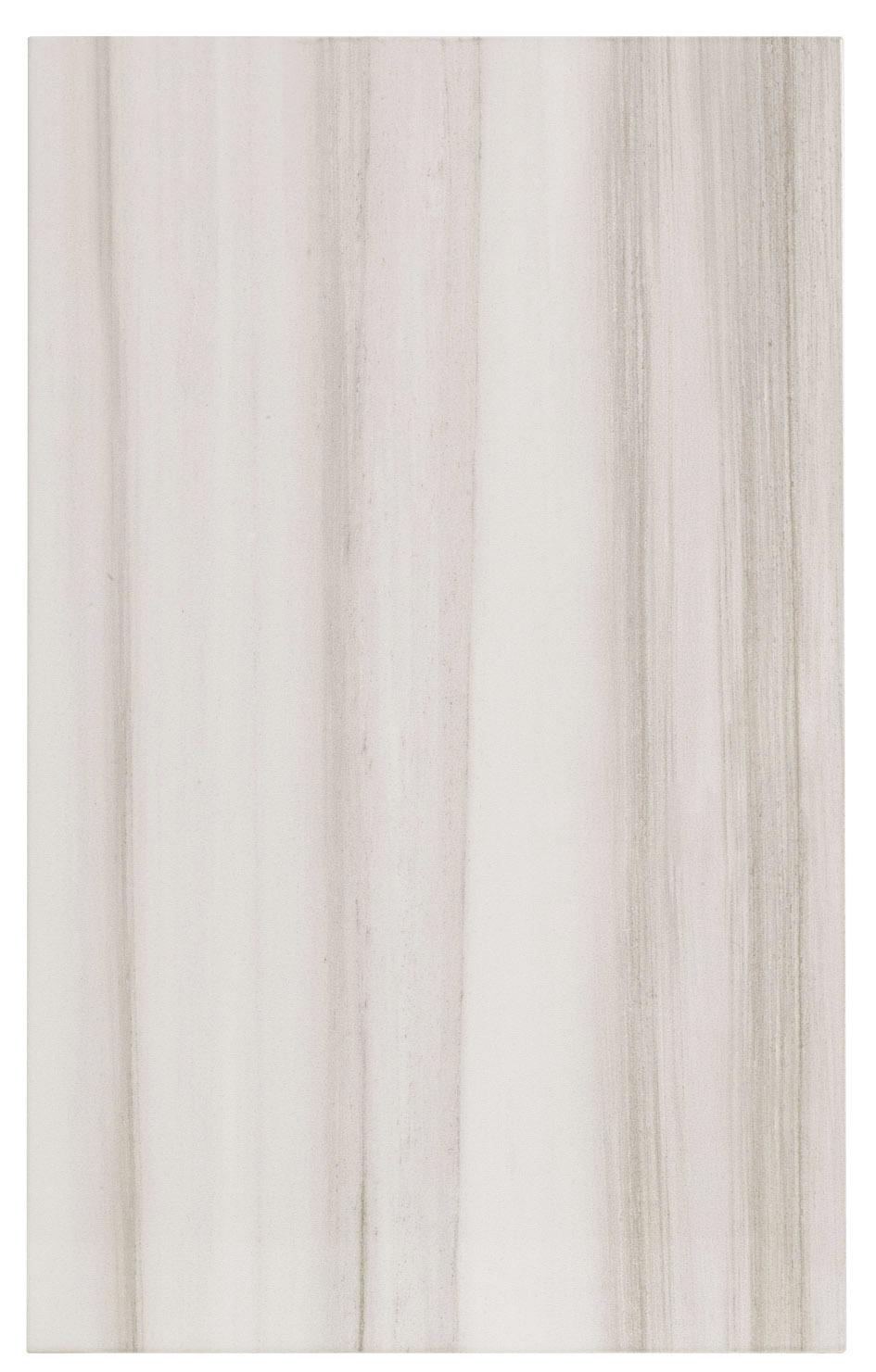 """Horizon Taupe Wall Ceramic Tile - 10"""" x 16"""" Image"""