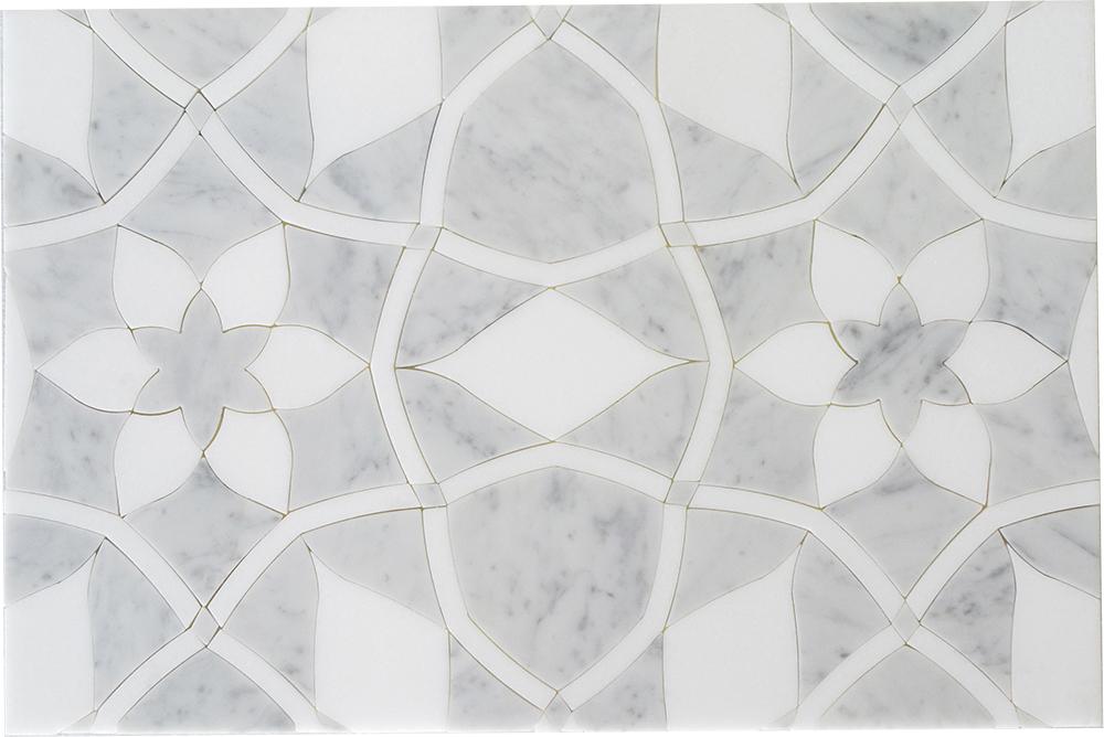 Sufi Inlay Image
